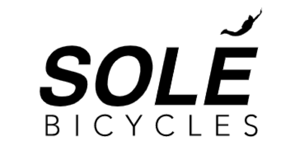 Sole bicycles@3x
